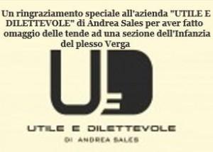 logo_utile e dilettevole