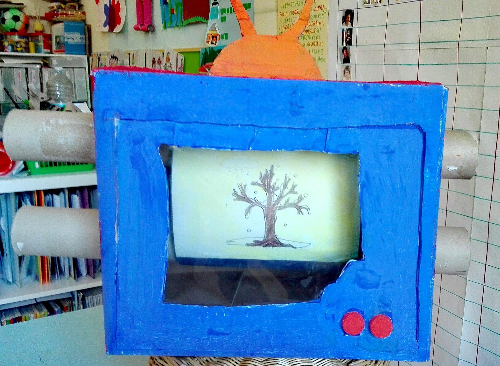 Istituto Comprensivo Maria Montessori Caltagirone Blog