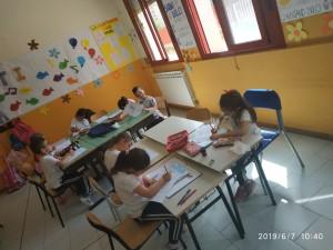 foto n1 (3)