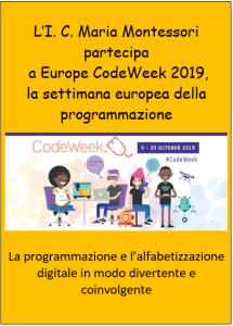 codeweek1
