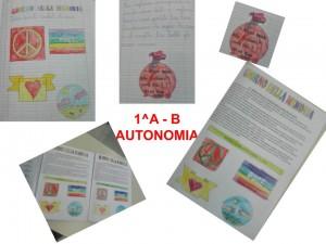1^A-B Autonomia