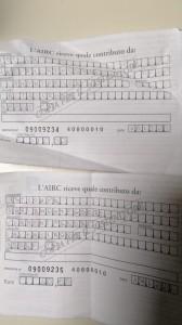 IMG-20210102-WA0000